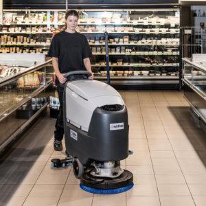 SC500_supermarket-cs-Original-TJUULK