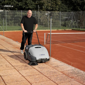 SW750GT_tennis1.jpg@p0x0-q85-M1024x1024