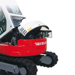 TAKEUCHI_TB-290_5