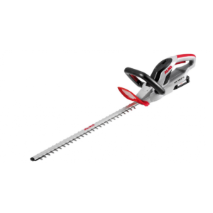 cordless_hedge_trimmer_1