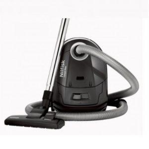 stofzuiger-nilfisk-coupe-neo-18451147-energy-zwart-588-18451147