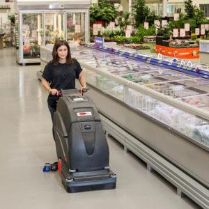 FANG-20T_supermarket-cs-Original-OJCHUM