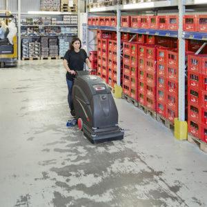 FANG 20T_warehouse