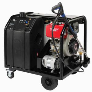 alto-neptune-pede-pressure-washer1