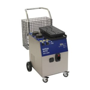 nettoyeur-vapeur-industriel-nilfisk-alto-sdv-4500