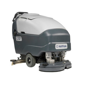 nilfisk-sc800-large-walk-behind-floor-scrubber-drier