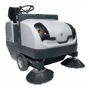 nilfisk-sr-1450-ride-on-sweeper1