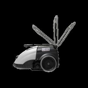 nilfisk-sw750-self-propelled-walk-behind-sweeper