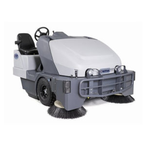 nilfisk-sw8000-largest-lpg-warehouse-sweeper-with-high-tip-hopper