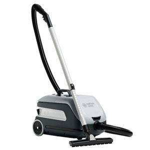 nilfisk-vp600-commercial-dry-vacuum1