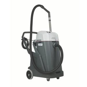 nilfisk-wet-dry-vacuum-cleaner-vl500-75-2-topclean-1401-27-TopClean@5