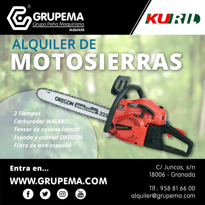 ALQUILER DE MOTOSIERRAS KURIL ACTUALIZADA-min