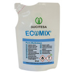 ECOMIX PURE MULTICLEAN