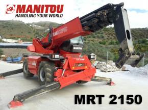 manipulador-manitou-mrt-2150-2006