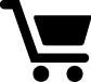 shopping-cart7