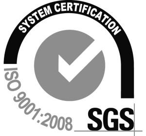 BS-EN-ISO-9001