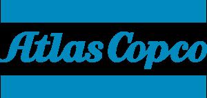 LOGO TRAZADO ATLAS COPCO (2) [Convertido]