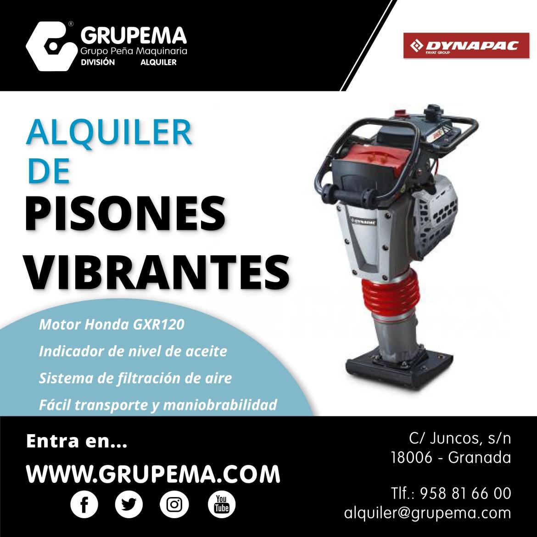 PISONES VIBRANTES dynapac DR6X-min