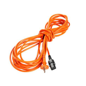 cable de alimentación 10 metros nilfisk vp 300