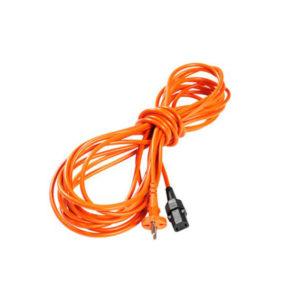 cable alimentación 15 metros nilfisk vp 300 hepa