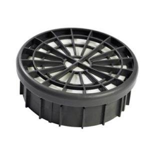 filtro hepa nilfisk vp 300 hepa