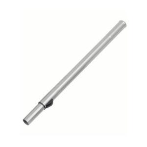 tubo telescópico aluminio nilfisk vp 300 hepa