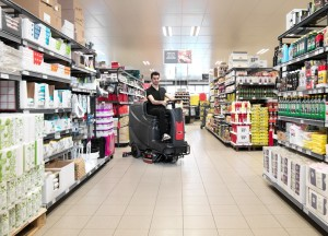 AS710-R_supermarket1-ps-FrontendVeryLarge-TCUUUN
