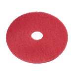pad rojo