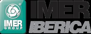 imer_iberica