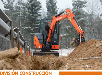 HOME_division-construccion