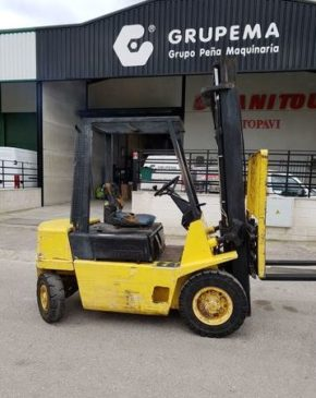 hyster-h200xl-3