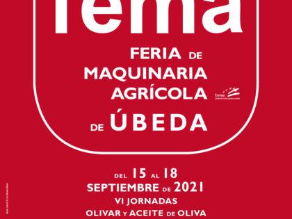 GRUPEMA PARTICIPA EN FEMA 2021